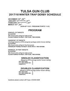 winter_trap_derby