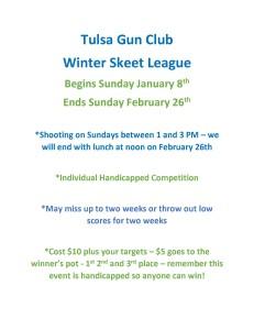 winterskeetleague2017_page_1