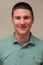 Scott Schmidt : Secretary
