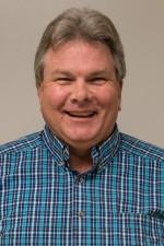 Scott McAuley : Board Member