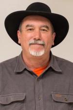 Dennis Sixkiller : Board Member