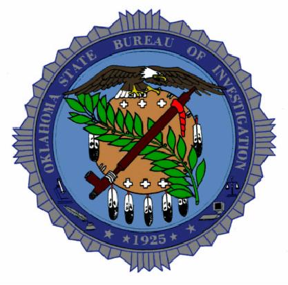 OSBI Logo