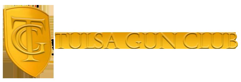 Tulsa Gun Club